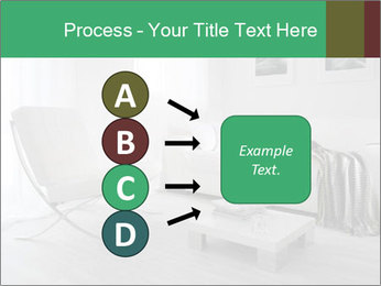 0000085366 PowerPoint Template - Slide 94