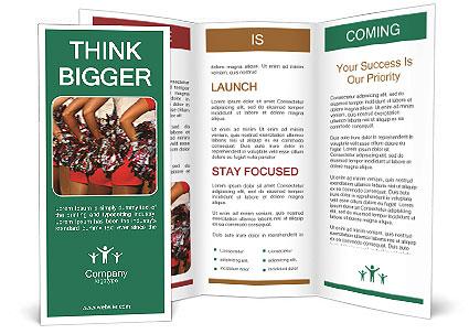 0000085367 Brochure Template