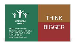 0000085367 Business Card Templates