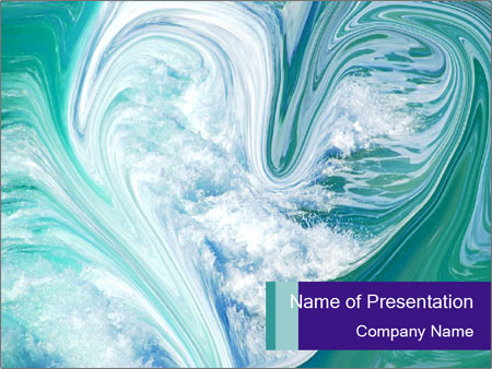 0000085368 PowerPoint Template