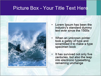 0000085368 PowerPoint Templates - Slide 13