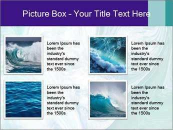 0000085368 PowerPoint Template - Slide 14