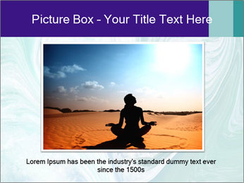 0000085368 PowerPoint Templates - Slide 15