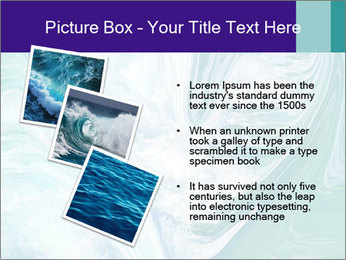 0000085368 PowerPoint Templates - Slide 17