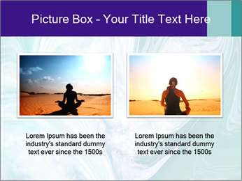 0000085368 PowerPoint Templates - Slide 18