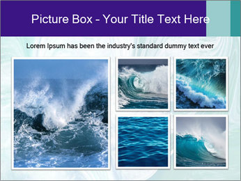 0000085368 PowerPoint Templates - Slide 19