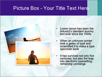 0000085368 PowerPoint Template - Slide 20