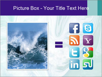 0000085368 PowerPoint Templates - Slide 21