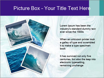 0000085368 PowerPoint Templates - Slide 23