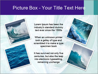 0000085368 PowerPoint Templates - Slide 24