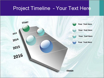 0000085368 PowerPoint Templates - Slide 26