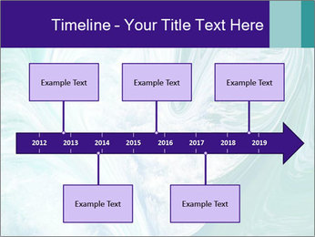 0000085368 PowerPoint Templates - Slide 28