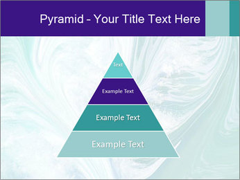 0000085368 PowerPoint Templates - Slide 30