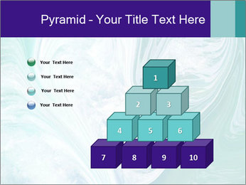 0000085368 PowerPoint Template - Slide 31