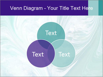 0000085368 PowerPoint Templates - Slide 33