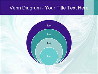 0000085368 PowerPoint Templates - Slide 34