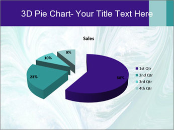 0000085368 PowerPoint Templates - Slide 35