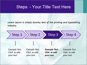 0000085368 PowerPoint Template - Slide 4