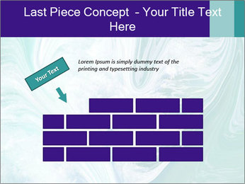 0000085368 PowerPoint Templates - Slide 46