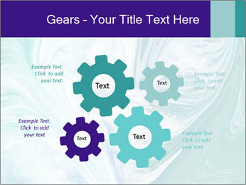 0000085368 PowerPoint Templates - Slide 47