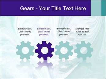 0000085368 PowerPoint Templates - Slide 48