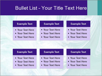 0000085368 PowerPoint Templates - Slide 56