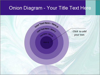0000085368 PowerPoint Templates - Slide 61