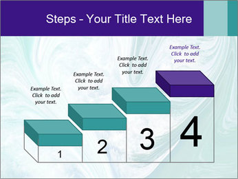 0000085368 PowerPoint Templates - Slide 64