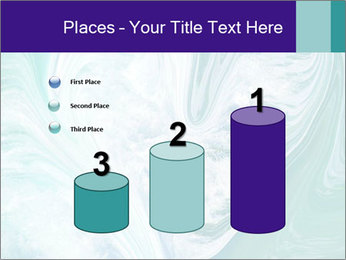 0000085368 PowerPoint Templates - Slide 65
