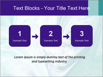 0000085368 PowerPoint Templates - Slide 71
