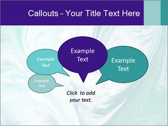 0000085368 PowerPoint Templates - Slide 73