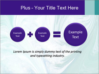 0000085368 PowerPoint Templates - Slide 75