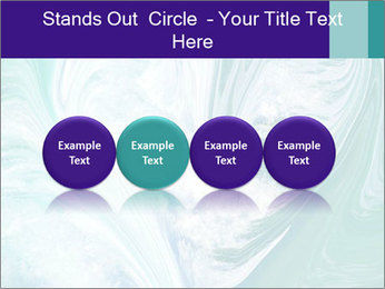 0000085368 PowerPoint Template - Slide 76