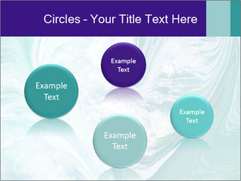 0000085368 PowerPoint Template - Slide 77