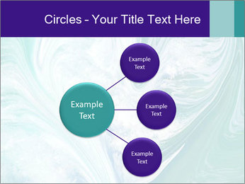 0000085368 PowerPoint Templates - Slide 79