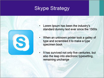 0000085368 PowerPoint Template - Slide 8