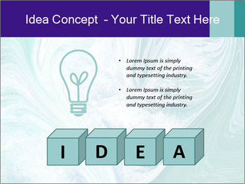 0000085368 PowerPoint Template - Slide 80