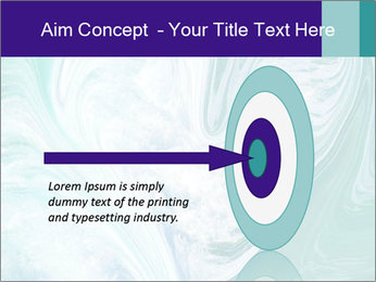 0000085368 PowerPoint Template - Slide 83