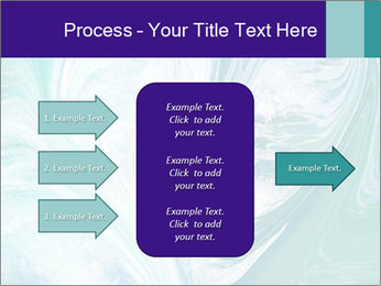 0000085368 PowerPoint Template - Slide 85
