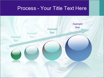 0000085368 PowerPoint Templates - Slide 87
