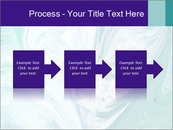 0000085368 PowerPoint Templates - Slide 88