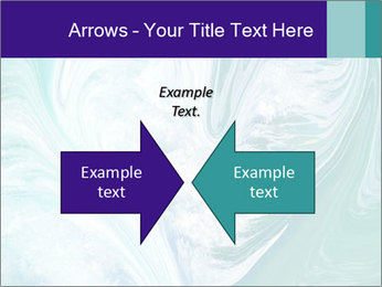 0000085368 PowerPoint Templates - Slide 90