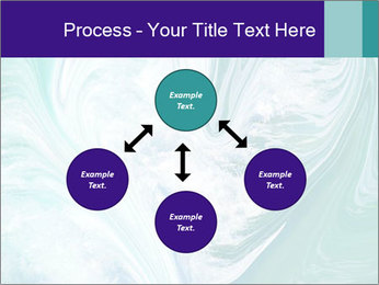 0000085368 PowerPoint Templates - Slide 91