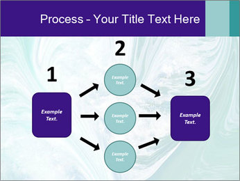 0000085368 PowerPoint Templates - Slide 92