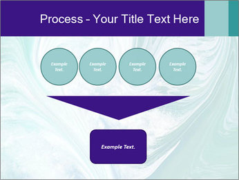 0000085368 PowerPoint Template - Slide 93
