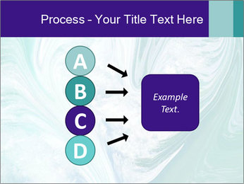 0000085368 PowerPoint Templates - Slide 94