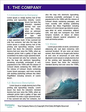 0000085368 Word Template - Page 3