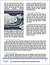 0000085368 Word Template - Page 4