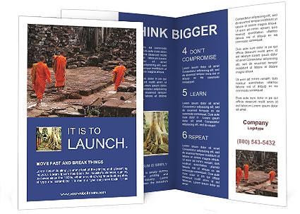 0000085369 Brochure Template