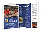 0000085369 Brochure Templates